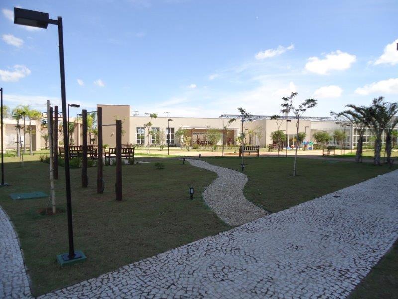 Apto 3 Dorm, Engordadouro, Jundiaí (AP0496) - Foto 19