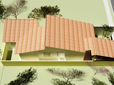 Casa 3 Dorm, Jardim das Tulipas, Jundiaí (CA0568) - Foto 9