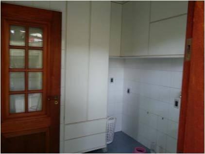 Casa 4 Dorm, Jardim Messina, Jundiaí (CA0575) - Foto 13