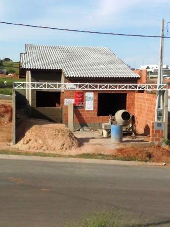 Casa 3 Dorm, Jardim das Tulipas, Jundiaí (CA0568) - Foto 8