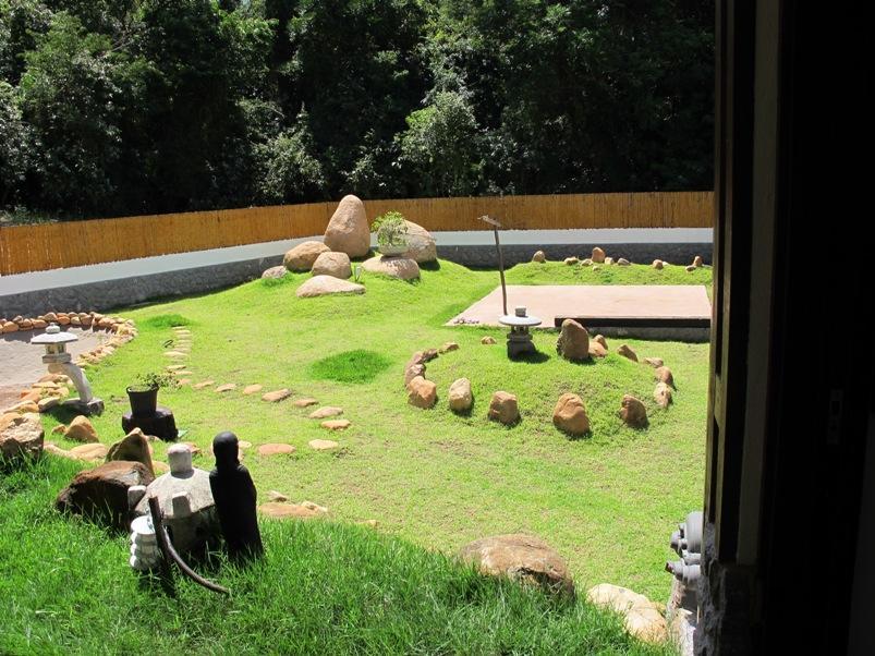 Casa 3 Dorm, Portal do Paraíso Ii, Jundiaí (CA0171) - Foto 10