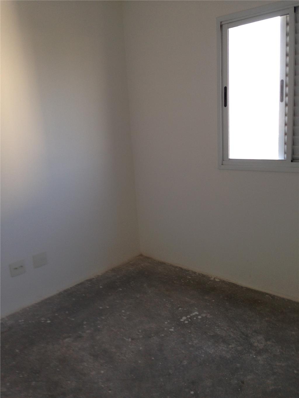 Yarid Consultoria Imobiliaria - Apto 3 Dorm - Foto 17