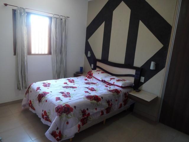 Casa 2 Dorm, Parque Residencial Jundiaí, Jundiaí (CA0536) - Foto 10