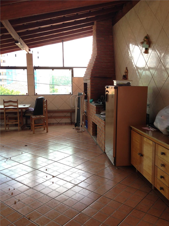 Casa 5 Dorm, Vila Arens Ii, Jundiaí (CA0498) - Foto 13