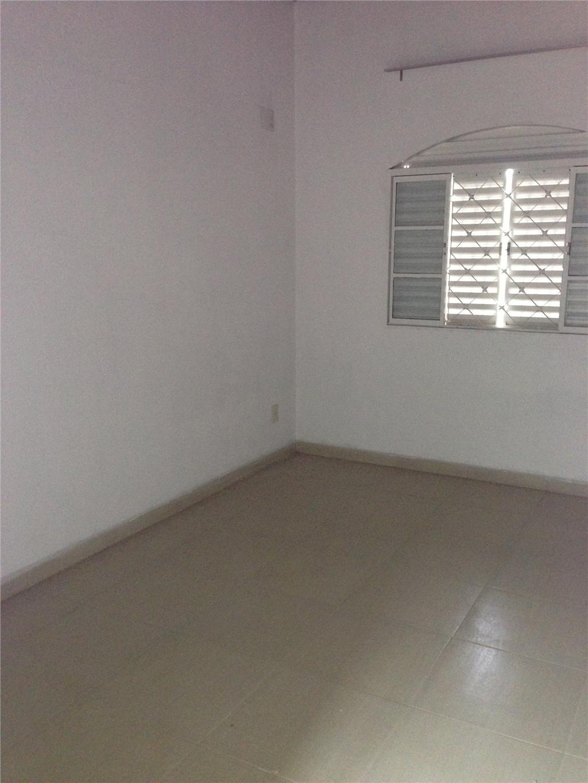 [Chácara residencial à venda, Chácara Malota, Jundiaí.]