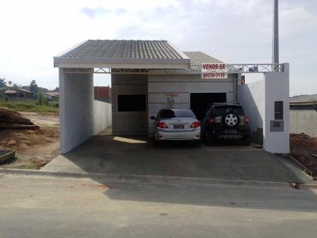 Casa 3 Dorm, Jardim das Tulipas, Jundiaí (CA0568) - Foto 5