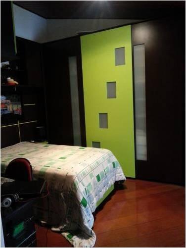 Casa 4 Dorm, Jardim Messina, Jundiaí (CA0575) - Foto 14
