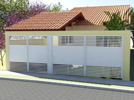 Casa 3 Dorm, Jardim das Tulipas, Jundiaí (CA0568)