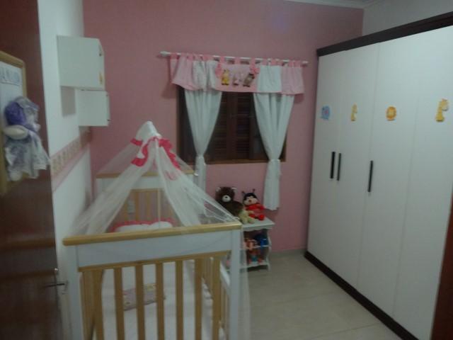 Casa 2 Dorm, Parque Residencial Jundiaí, Jundiaí (CA0536) - Foto 11