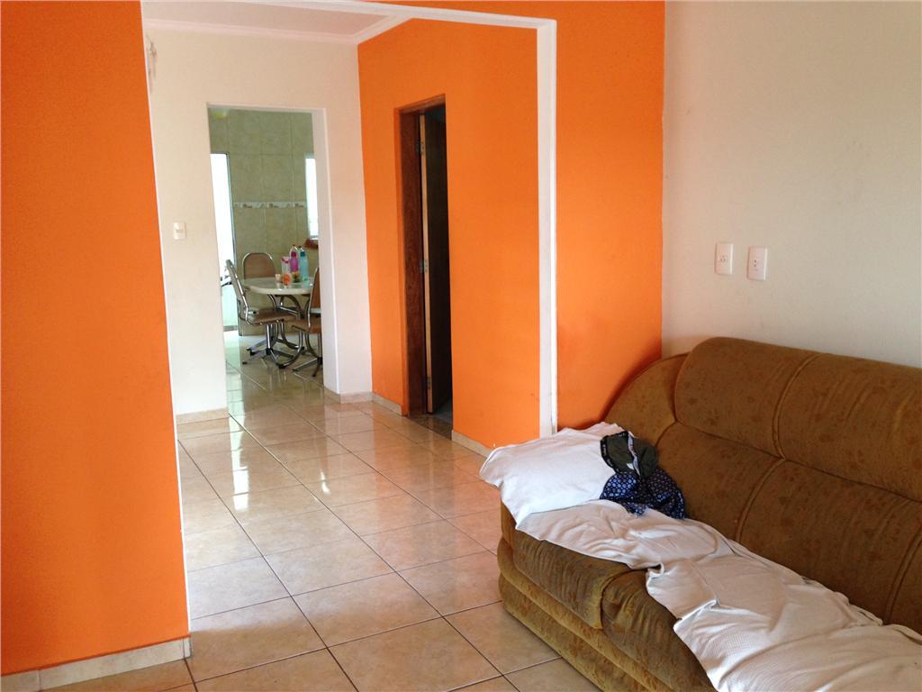 Casa 5 Dorm, Vila Arens Ii, Jundiaí (CA0498) - Foto 4