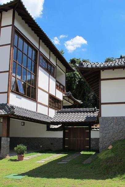 Casa 3 Dorm, Portal do Paraíso Ii, Jundiaí (CA0171) - Foto 5