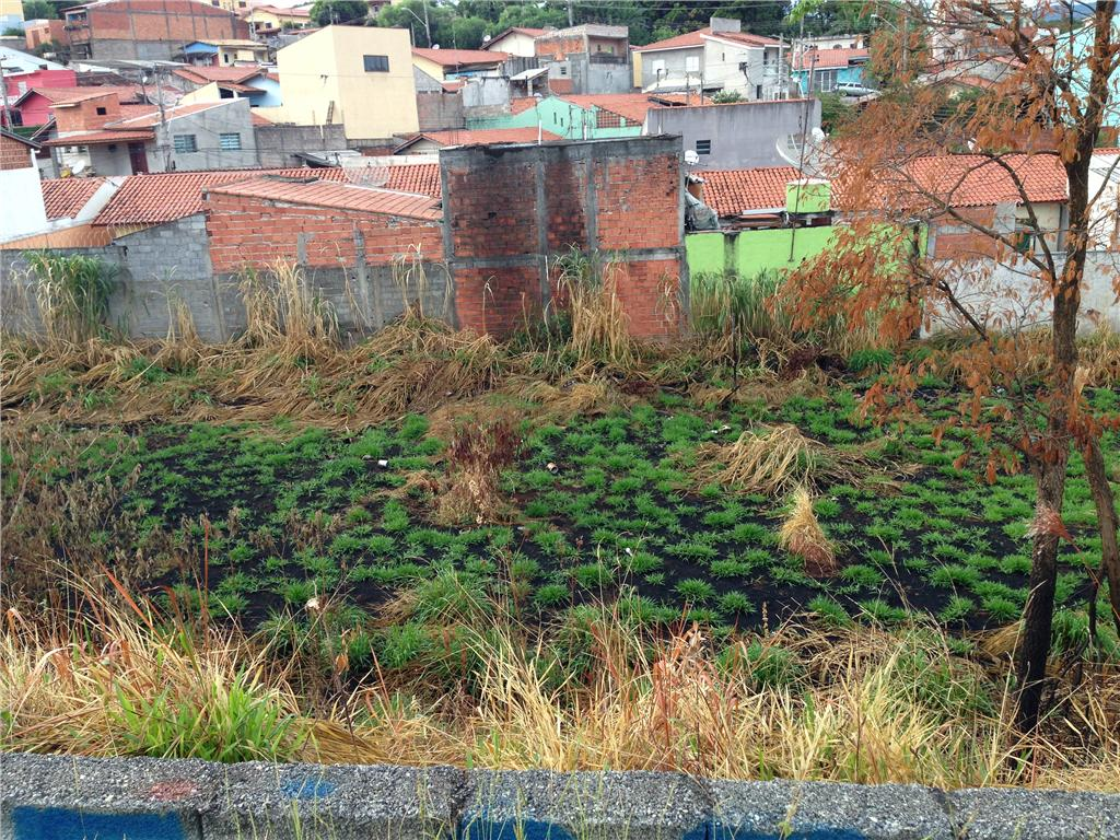 Total Imóveis - Terreno, Horto Santo Antonio - Foto 3