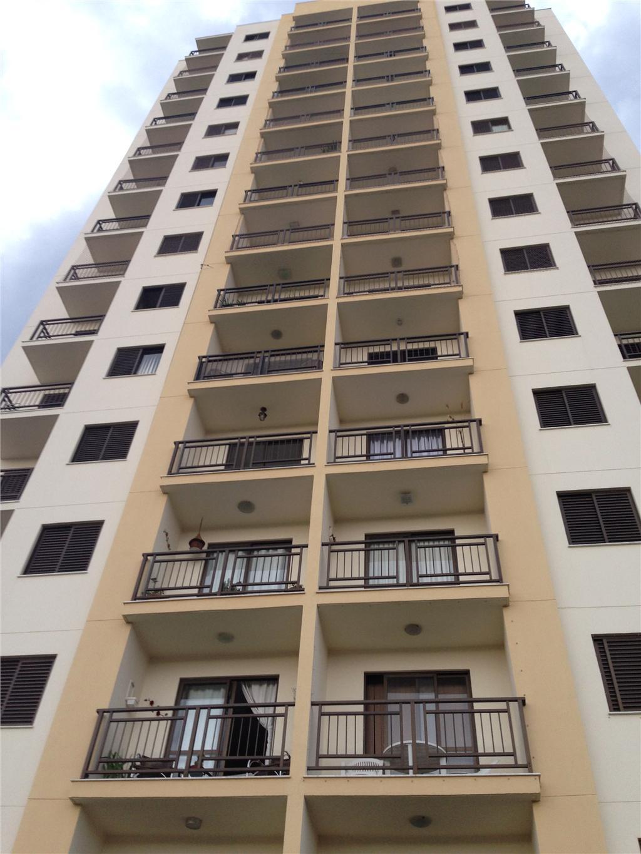 Condomíno Castro Alves - Foto 4