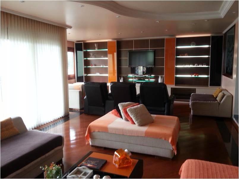 Casa 4 Dorm, Jardim Messina, Jundiaí (CA0575) - Foto 6