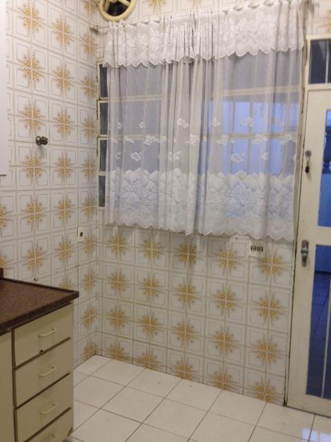 Casa 2 Dorm, Vila Bela I, Jundiaí (CA0648) - Foto 20
