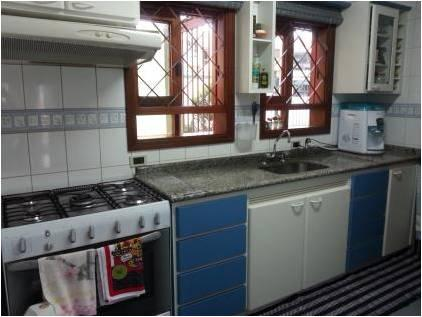 Casa 4 Dorm, Jardim Messina, Jundiaí (CA0575) - Foto 8