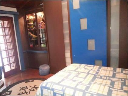 Casa 4 Dorm, Jardim Messina, Jundiaí (CA0575) - Foto 20