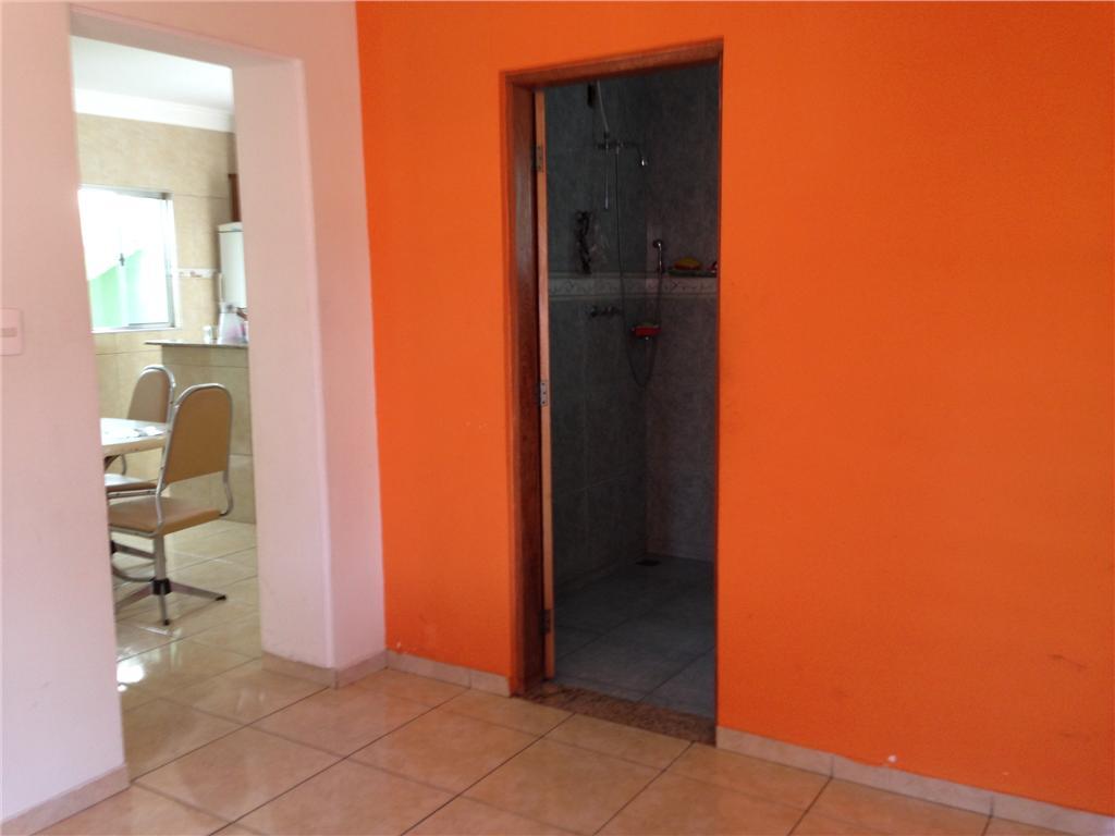 Casa 5 Dorm, Vila Arens Ii, Jundiaí (CA0498) - Foto 5