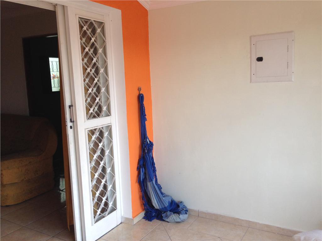 Casa 5 Dorm, Vila Arens Ii, Jundiaí (CA0498) - Foto 3