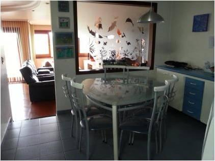 Casa 4 Dorm, Jardim Messina, Jundiaí (CA0575) - Foto 11