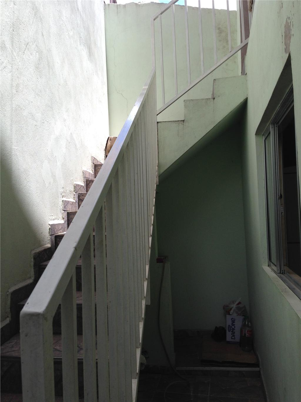 Casa 5 Dorm, Vila Arens Ii, Jundiaí (CA0498) - Foto 9