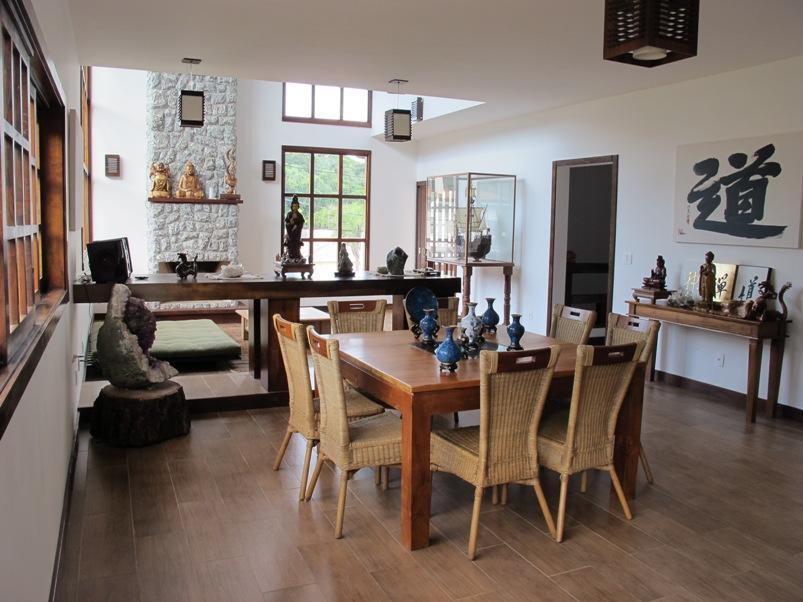 Yarid Consultoria Imobiliaria - Casa 3 Dorm - Foto 17