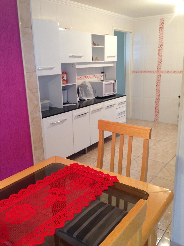 Casa 3 Dorm, Jardim Esplanada, Jundiaí (CA0513) - Foto 7