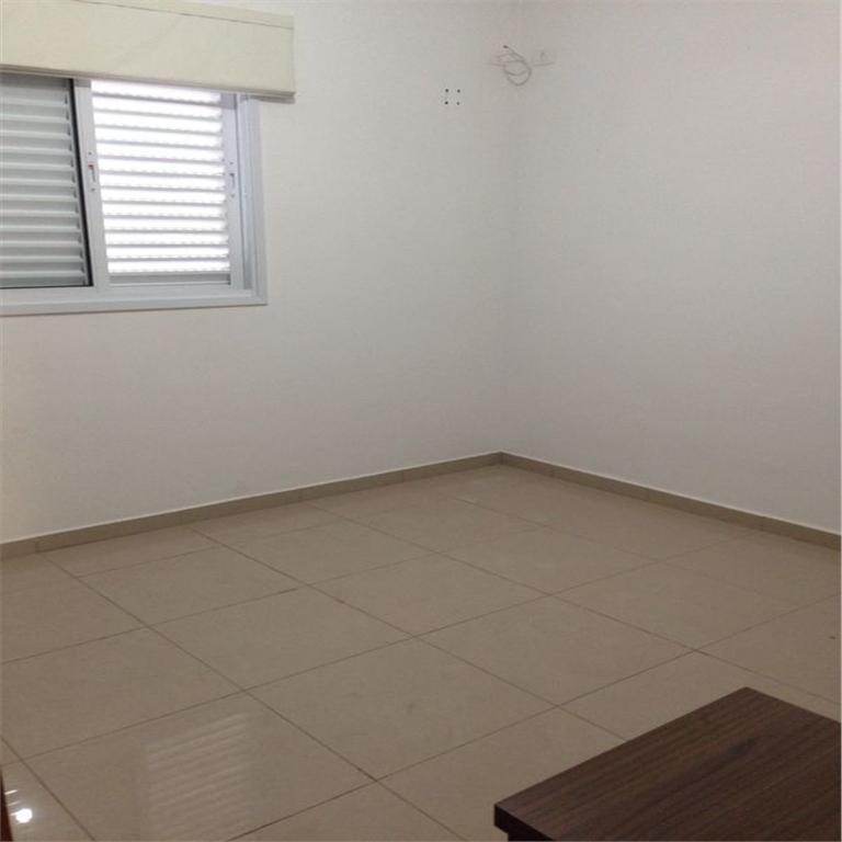 Apto 2 Dorm, Vila Guarani, Jundiaí (AP0577) - Foto 12