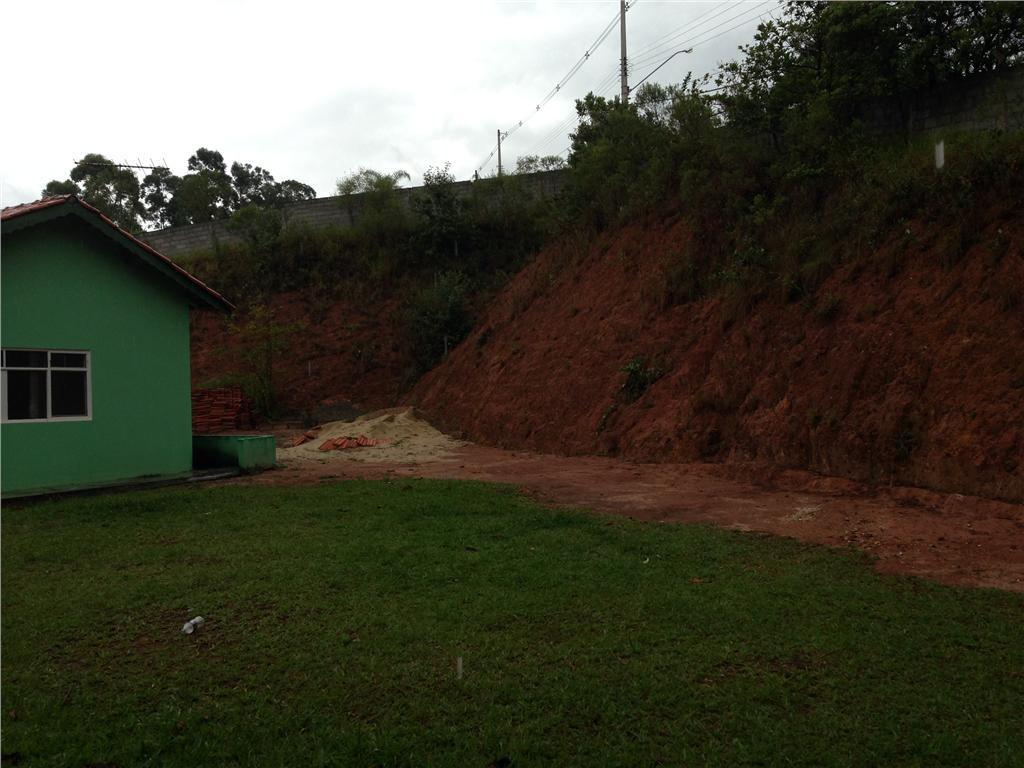Chácara 2 Dorm, Chácara Malota, Jundiaí (CH0025) - Foto 7