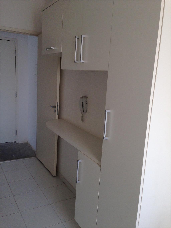 Yarid Consultoria Imobiliaria - Apto 3 Dorm - Foto 11