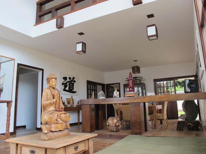 Casa 3 Dorm, Portal do Paraíso Ii, Jundiaí (CA0171) - Foto 16