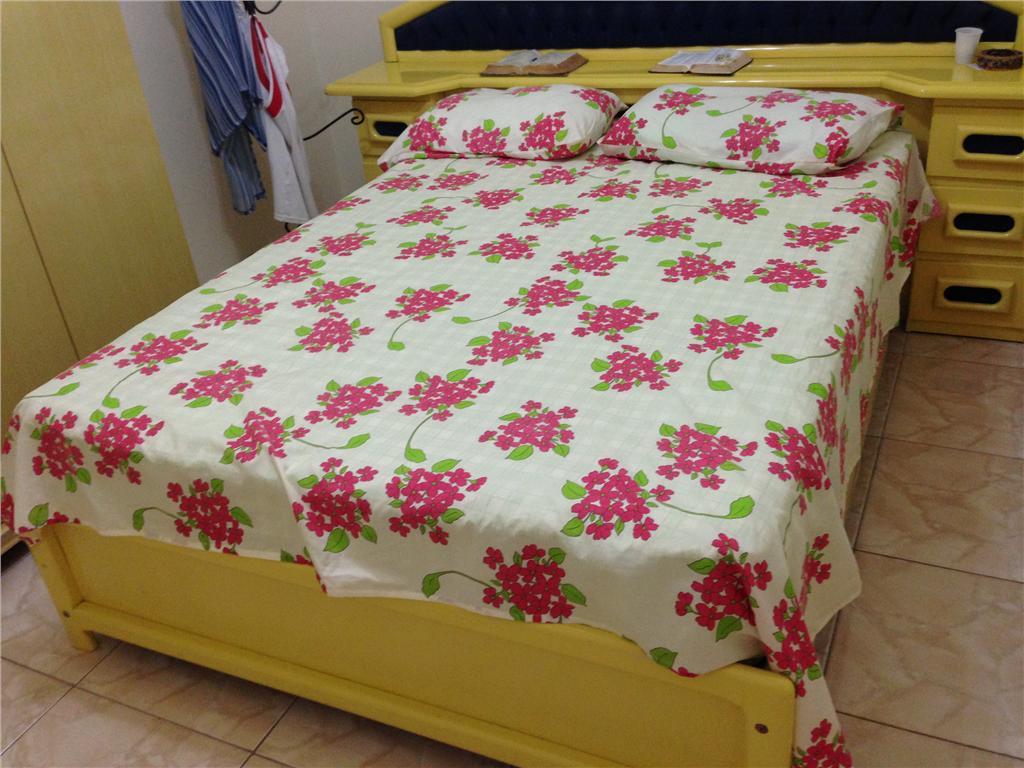 Casa 3 Dorm, Jardim Esplanada, Jundiaí (CA0513) - Foto 18