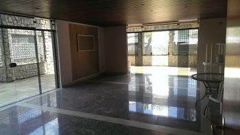 [Apartamento residencial à venda, Vila Angélica, Jundiaí.]