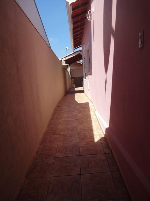 Casa 2 Dorm, Parque Residencial Jundiaí, Jundiaí (CA0536) - Foto 20