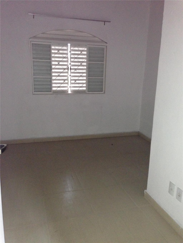 Chácara 2 Dorm, Chácara Malota, Jundiaí (CH0025) - Foto 20