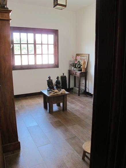 Casa 3 Dorm, Portal do Paraíso Ii, Jundiaí (CA0171) - Foto 19