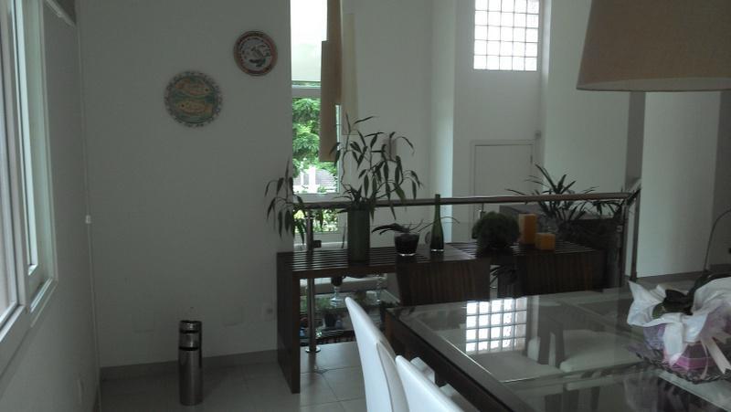 [Casa residencial à venda, Loteamento Portal Do Paraíso II, Jundiaí - CA0547.]