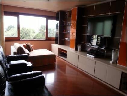 Casa 4 Dorm, Jardim Messina, Jundiaí (CA0575) - Foto 5