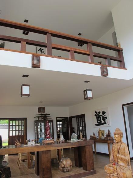 Casa 3 Dorm, Portal do Paraíso Ii, Jundiaí (CA0171) - Foto 18