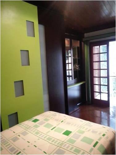 Casa 4 Dorm, Jardim Messina, Jundiaí (CA0575) - Foto 15
