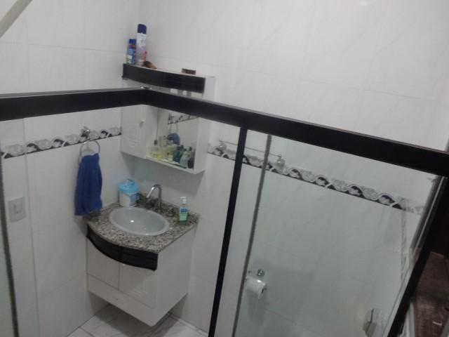 Casa 2 Dorm, Parque Residencial Jundiaí, Jundiaí (CA0536) - Foto 18