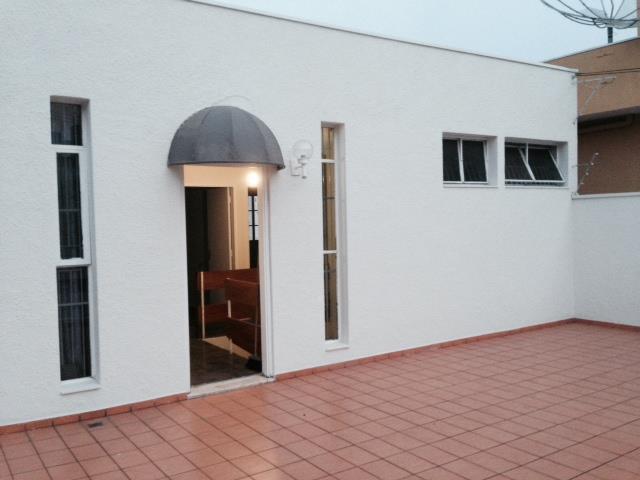 Casa 2 Dorm, Vila Bela I, Jundiaí (CA0648) - Foto 2