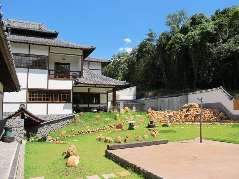 Casa 3 Dorm, Portal do Paraíso Ii, Jundiaí (CA0171) - Foto 8