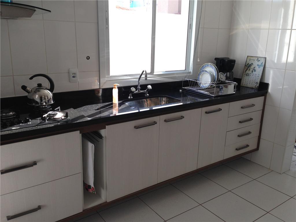 [Casa residencial à venda, Mirante da Colonia, Jundiaí.]