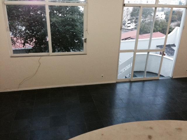 Casa 2 Dorm, Vila Bela I, Jundiaí (CA0648) - Foto 3