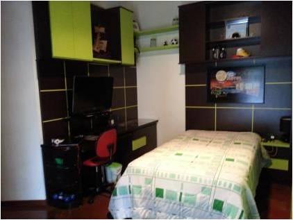 Casa 4 Dorm, Jardim Messina, Jundiaí (CA0575) - Foto 16