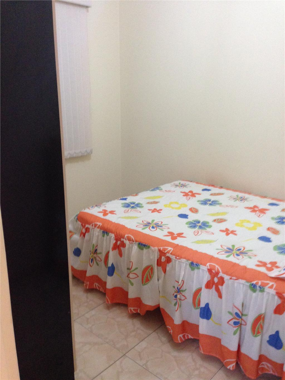 Casa 3 Dorm, Jardim Esplanada, Jundiaí (CA0513) - Foto 13