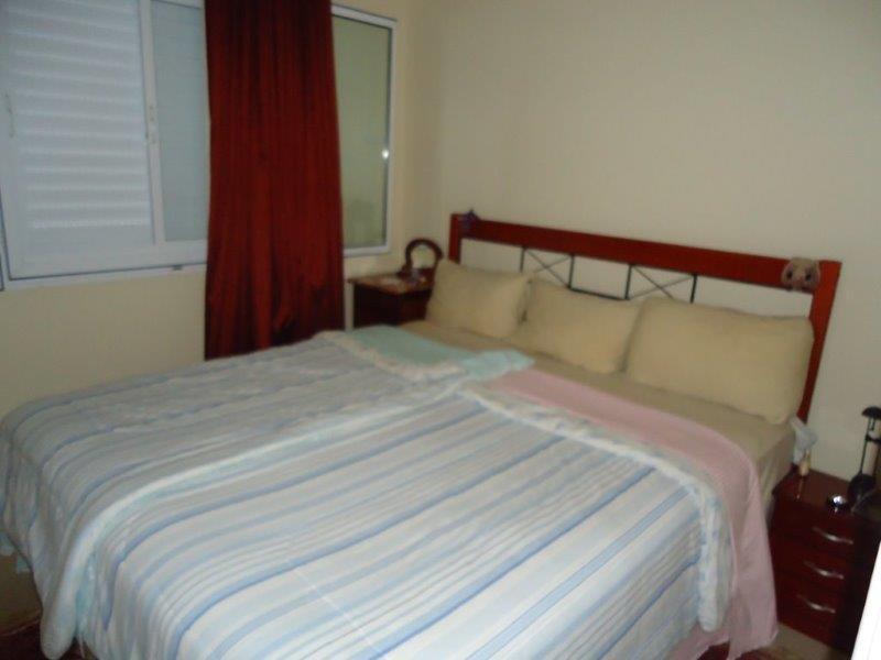 Apto 3 Dorm, Engordadouro, Jundiaí (AP0496) - Foto 7