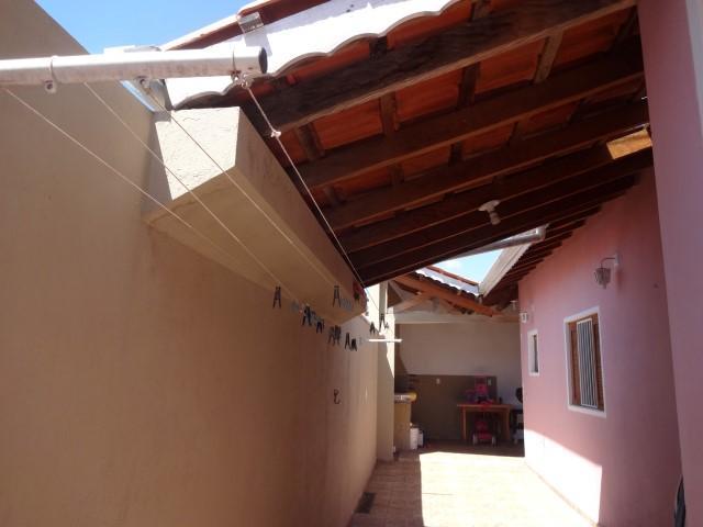 Casa 2 Dorm, Parque Residencial Jundiaí, Jundiaí (CA0536) - Foto 19