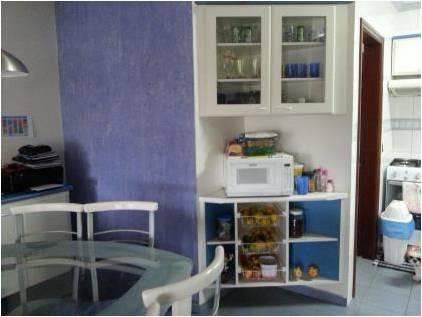 Casa 4 Dorm, Jardim Messina, Jundiaí (CA0575) - Foto 10